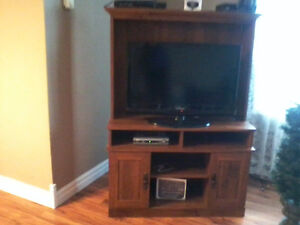 TV Entertainment Unit St. John's Newfoundland image 1