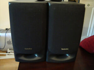 Harman Kardon Remote Control | Kijiji in Ontario  - Buy