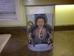 doll Kitchener / Waterloo Kitchener Area image 1