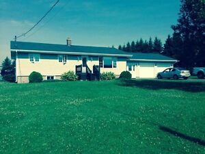 House for sale in johnville