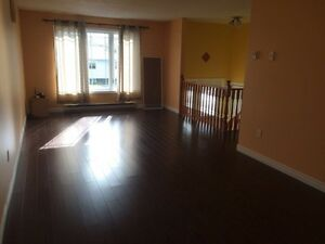 3 BEDROOM UPPER LEVEL AVAIL. MINUTES FROM MUN, AVALON MALL St. John's Newfoundland image 10