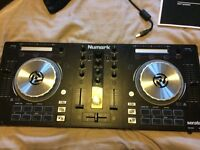 Numark Mixtrack Pro 3 **PRICE DROP**