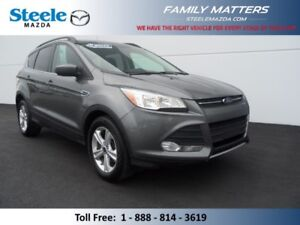 2014 Ford ESCAPE SE  'TRUCK LOAD SPECIAL!'