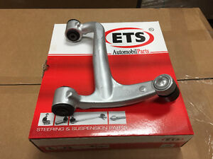 Rear LH Upper Control Arm for Mercedes-Benz M Class