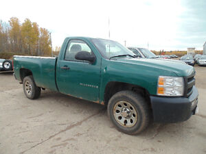 MONCTON USED CAR PARTS