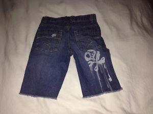 Vêtements d'été garçon 4, 5, 6, 7, 8 ans Gatineau Ottawa / Gatineau Area image 3