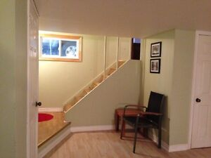 Available in January STUDENT short term room  Kitchener / Waterloo Kitchener Area image 3