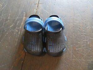 """Sandale type """"Croc"""" Grandeur 5"""
