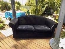 2-3 Seater Sofa Heathridge Joondalup Area Preview