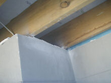 Wall Removal and Structural Repairs West Perth Perth City Preview