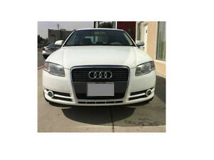 2006, Audi A4 2.0T, Excellent Condition - $10200 (OBO)