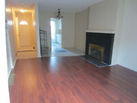 Rent Beautiful Newly Renovated 3 Bedroom Townhome Finished Basmt