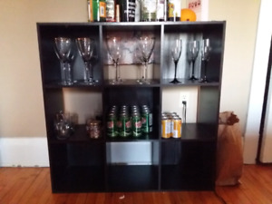 Moving sale! lots of home stuff