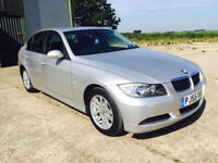 BMW Automatic 318i fo sale- Drives like new