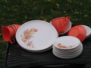 camping dishes/pots Kawartha Lakes Peterborough Area image 2