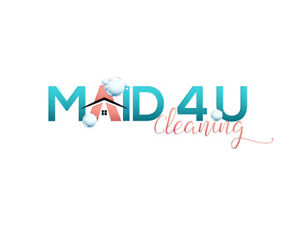 Deluxe Housecleaning