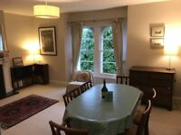 Double room in shared 2 bed flat just off Whiteladies Road
