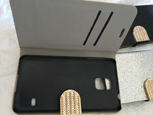 Samsung Galaxy S5 wallet case London Ontario image 2