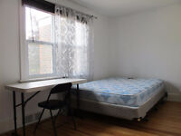 Good Location for Laurentian students and cozy room for rent