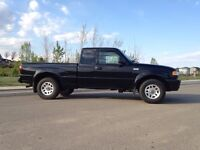 For Sale or Trade 2007 Mazda B4000