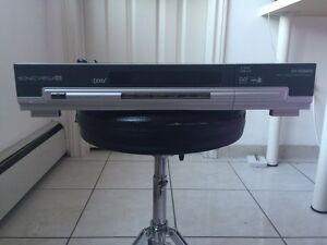 Sonicview 8000HD