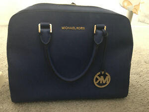 Bags sell