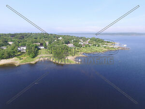 Aerial drone videos - Make your real estate listing stand out