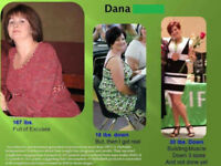 Super Weight Loss Challenge Starts January 10th!!