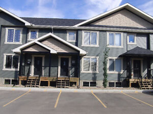 ONE MONTH FREE 3 BR, TOWNHOUSE Available January 1/2017 inquire