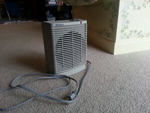 Space heater kijiji free classifieds in calgary find a Space heating options