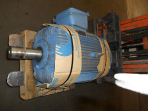 5hp 3 Phase Motor | Local Deals on Business & Industrial Equipment  Phase Motor Wiring Diagram For Hp Lagun on