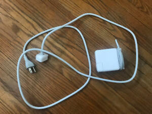Brand new MacBook Charger
