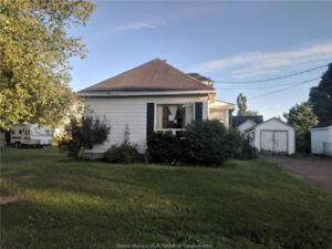 50 RINGWOOD ST. MONCTON EAST!AFFORDABLE HOME IN A GREAT LOCATION