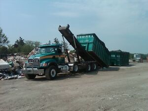 RUBBISH,WASTE,CONTAINERS,DEMOLITION,JUNK,DUMPSTERS,STORAGE,BINS London Ontario image 2