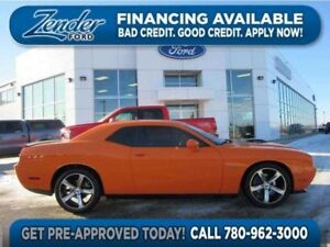 "2014 Dodge Challenger R/T ""MINT""!!!!"