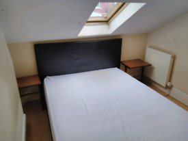 Lovely room in NW10 Available Now!!!
