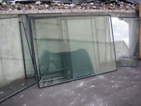 Free Window Glass