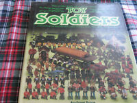 TOY SOLDIERS    Collectors Guide