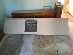 Kitchen Cabinets Kijiji In Sudbury Buy Sell Save With