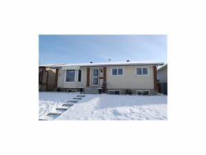 rundle apartments condos for sale or rent in calgary
