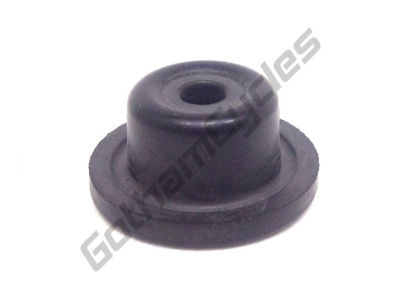 Aprilia Brembo Radial Front Brake Clutch Master Cylinder Dust Seal Boot