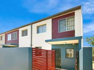 3 Bedroom Townhouse for Lease Guildford Parramatta Area Preview