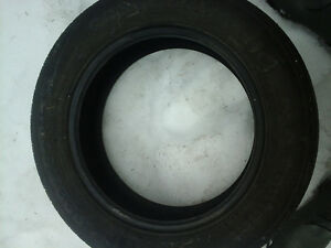 Tires for sale P225/60 R17