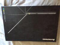 Lenovo laptop £250 ono