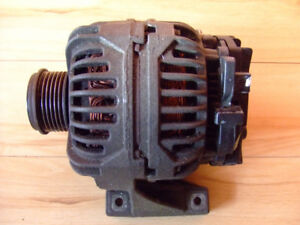 VENDU  ***   Alternator Volvo S60   2001-2004