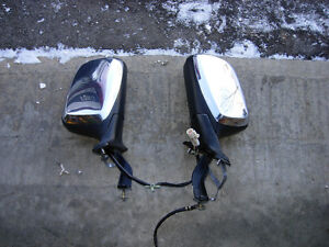 1992 to 1996 Ford Truck parts - F150 F250 F350 and Bronco Cambridge Kitchener Area image 9