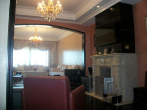 Nice Appartement in morrocco