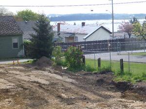 Nanaimo Development property,Apartment, Com or Res, 179,000.00