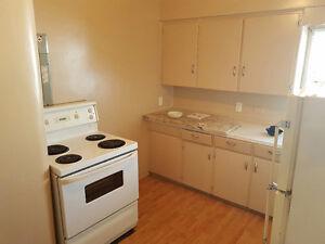 1 Bedroom, 1 Bathroom $680 includes most Utilities