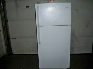 NEWER FRIGIDAIRE FRIDGE LIKE NEW!!!!!!!!!!!!!!!!!!!!!!!!!!!!!!!!